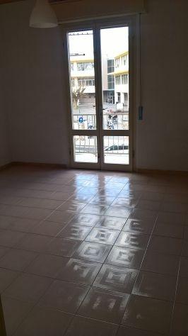 Appartamento in vendita, rif. v2261B