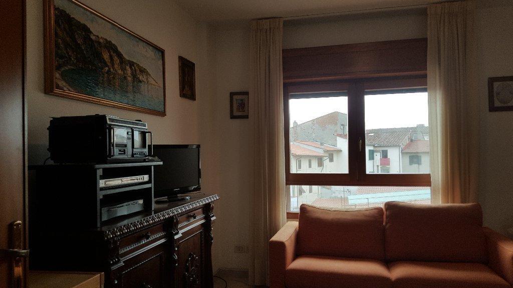 Appartamento in vendita, rif. V2267