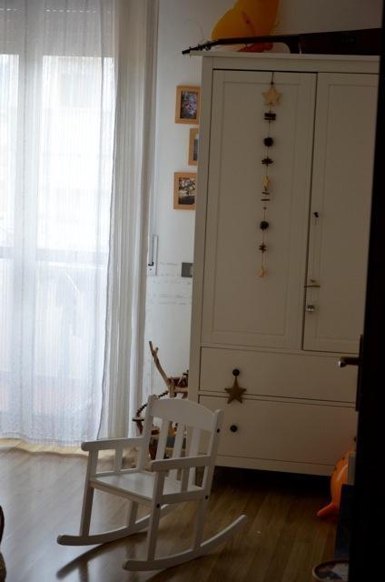 Appartamento in vendita, rif. V2271