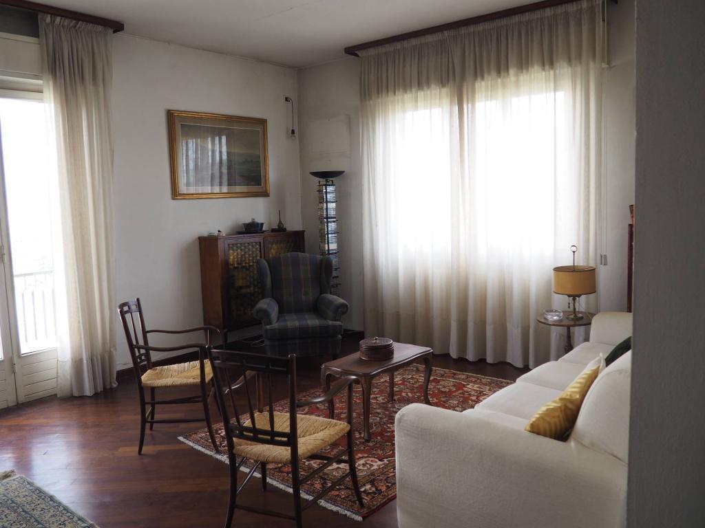 Appartamento in vendita, rif. V2287