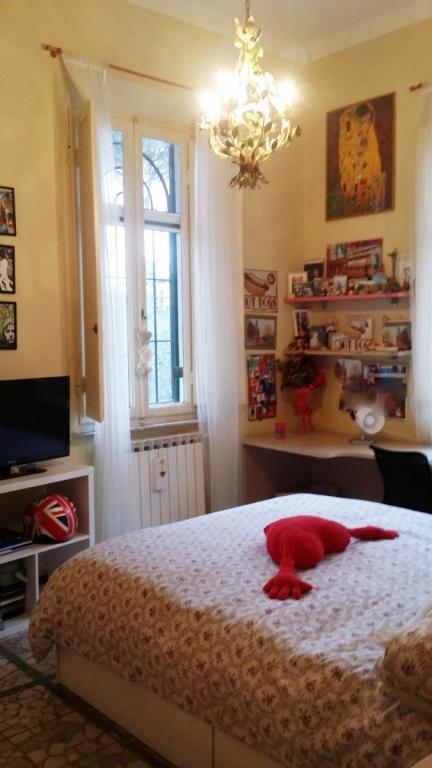 Villa singola in vendita, rif. V2293