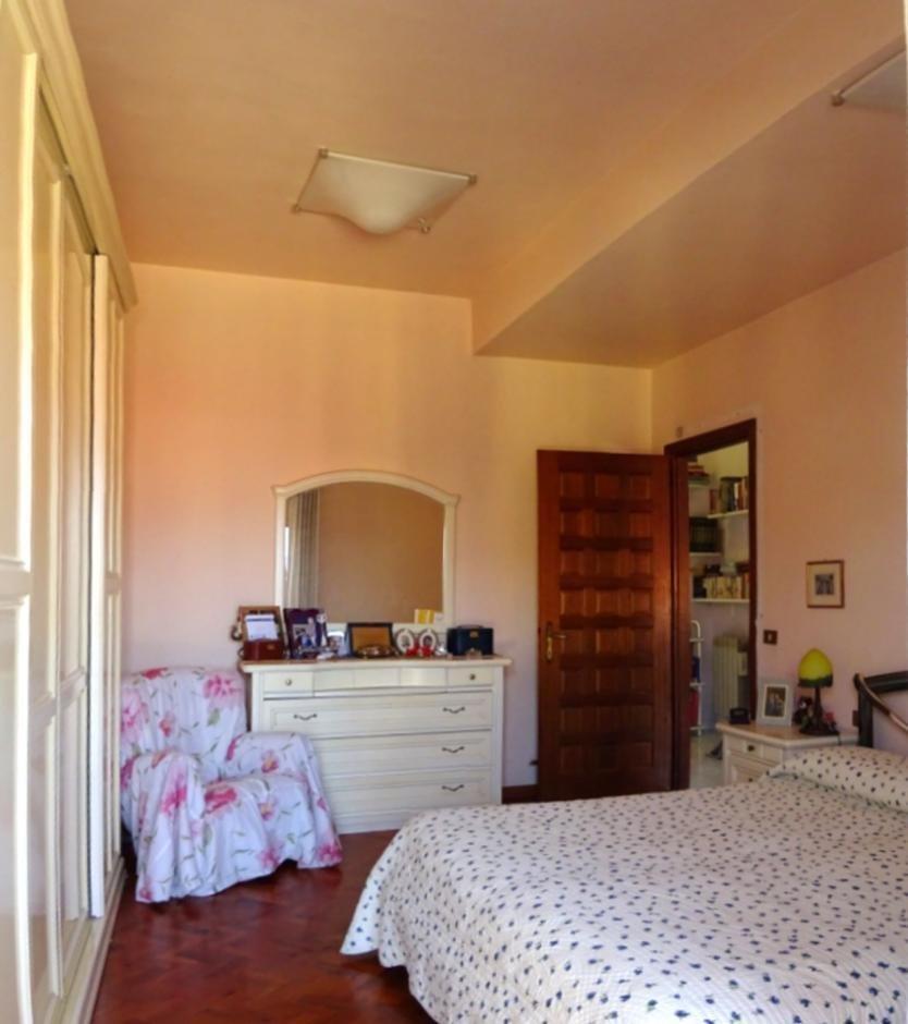 Appartamento in vendita, rif. v2279