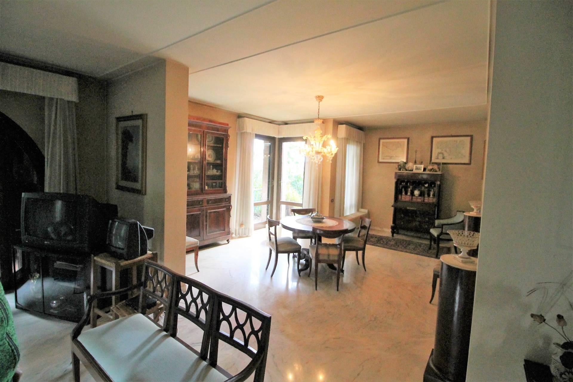 Villetta bifamiliare in vendita a Barbaricina, Pisa