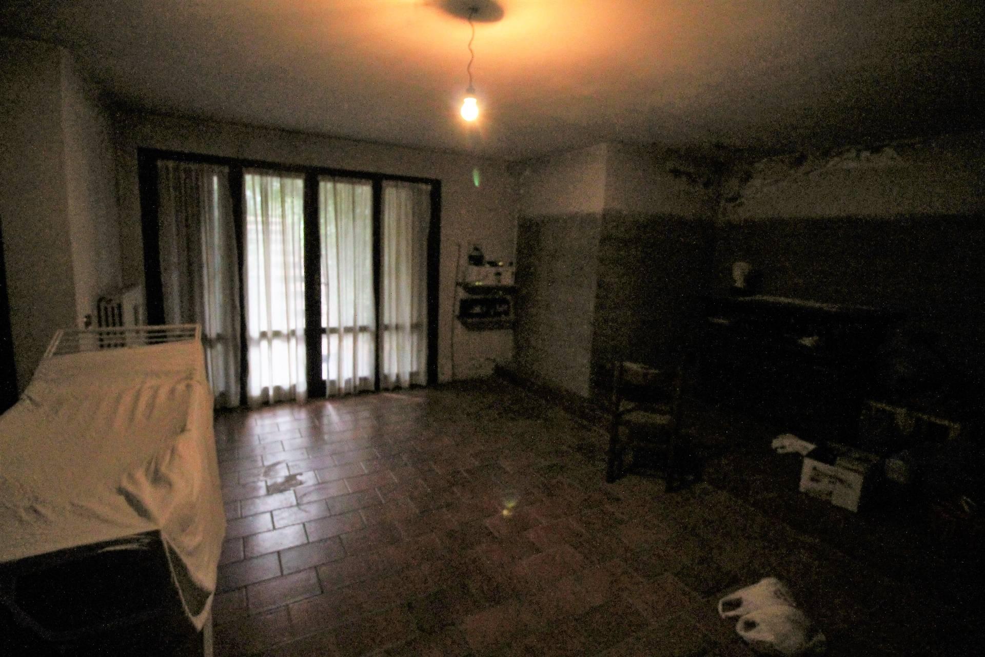 Villetta bifamiliare in vendita, rif. v2302B