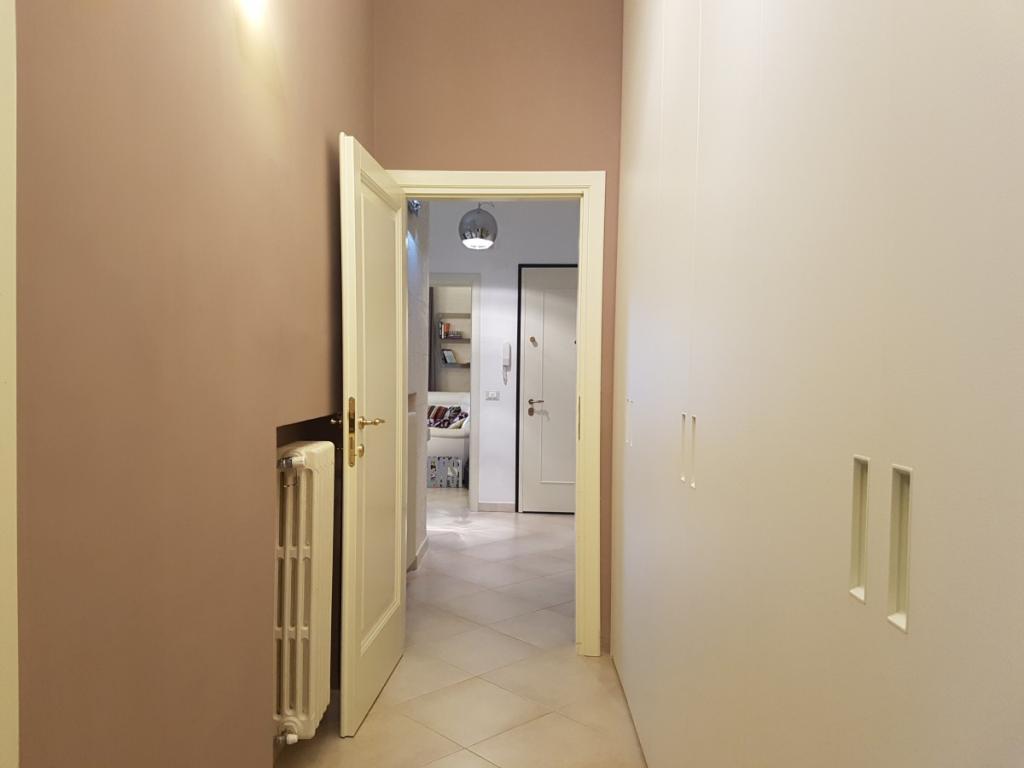 Appartamento in vendita, rif. v2318
