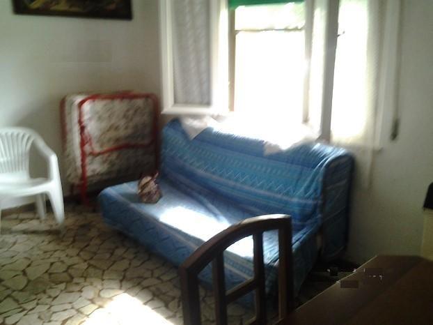 Appartamento in vendita, rif. V2316