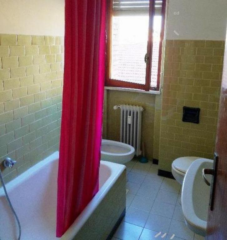 Appartamento in vendita, rif. v2320