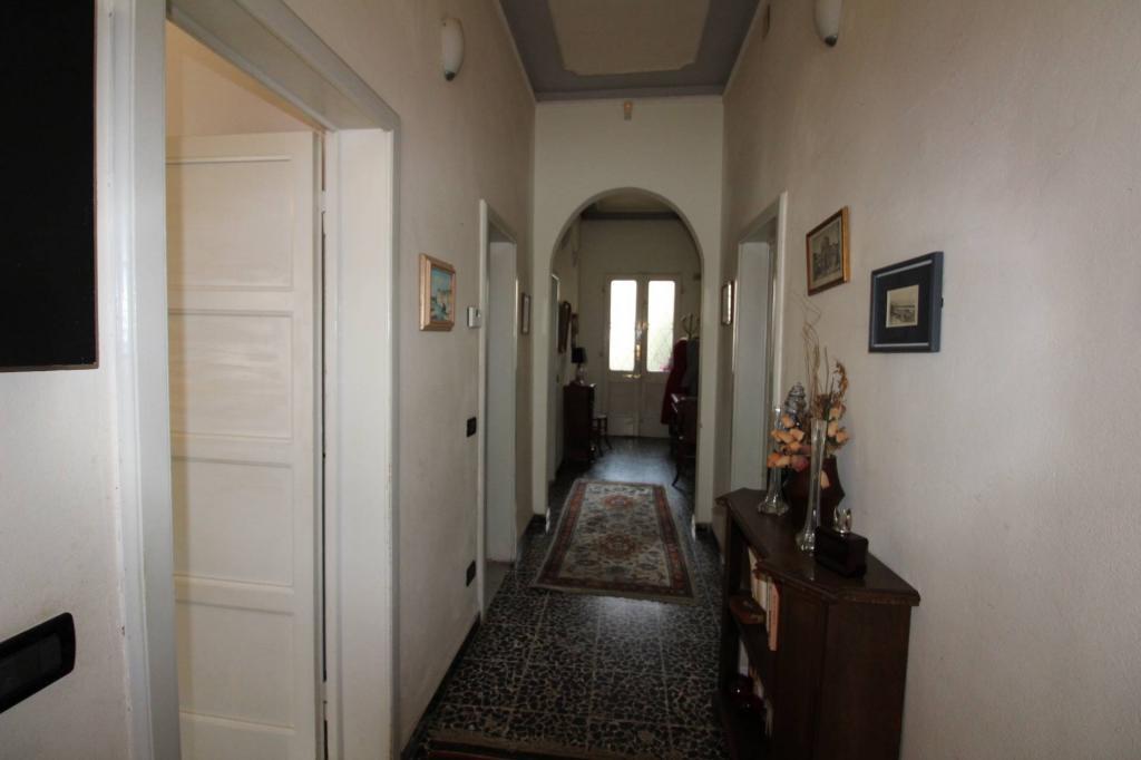 Villa singola in vendita, rif. V2359