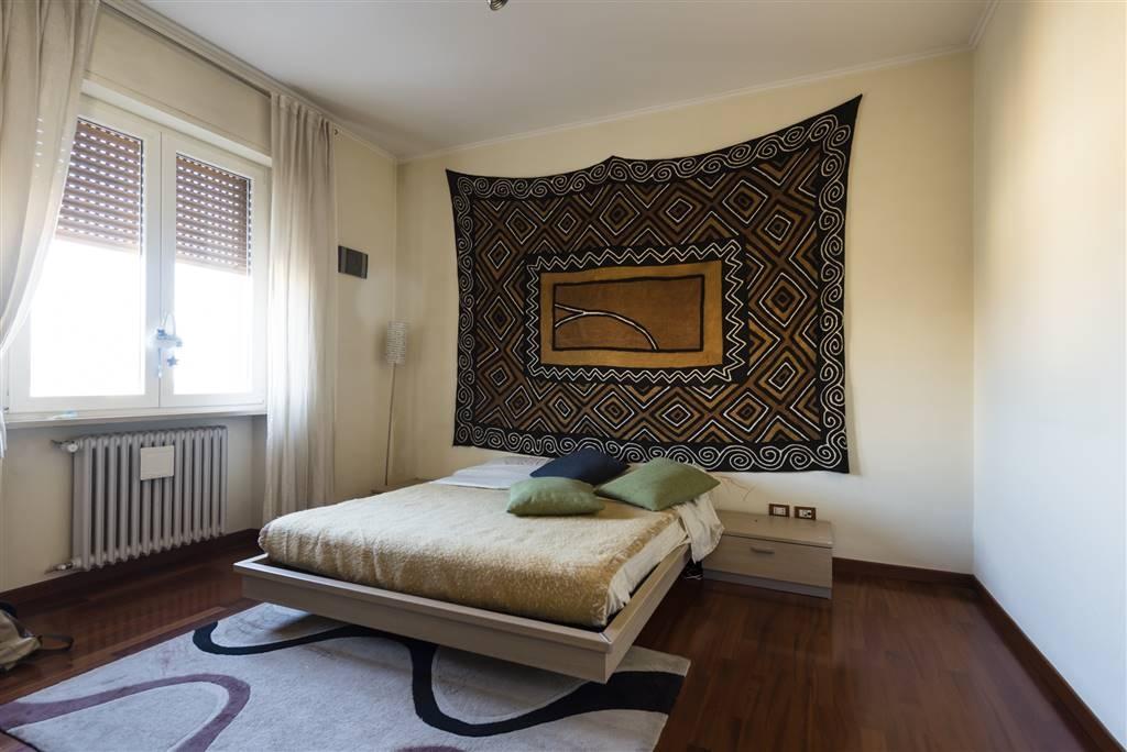 Appartamento in vendita, rif. V2322