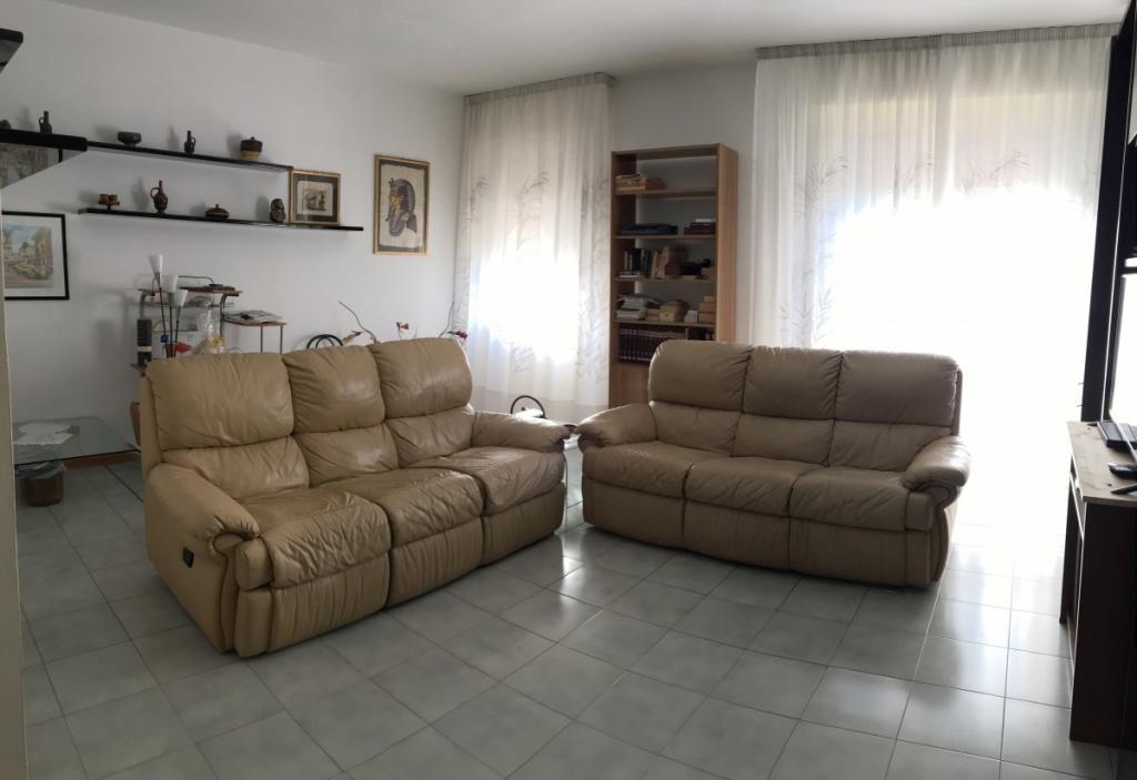 foto carosello 34814730