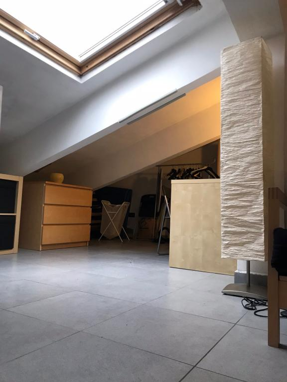 Appartamento in vendita, rif. v2349