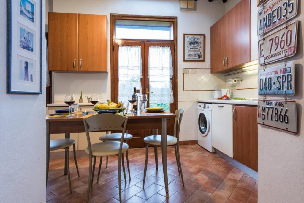 Appartamento in vendita, rif. v2329