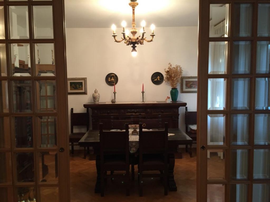 Appartamento in vendita, rif. v2344