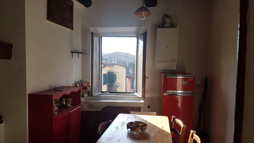 Appartamento in vendita, rif. v2346
