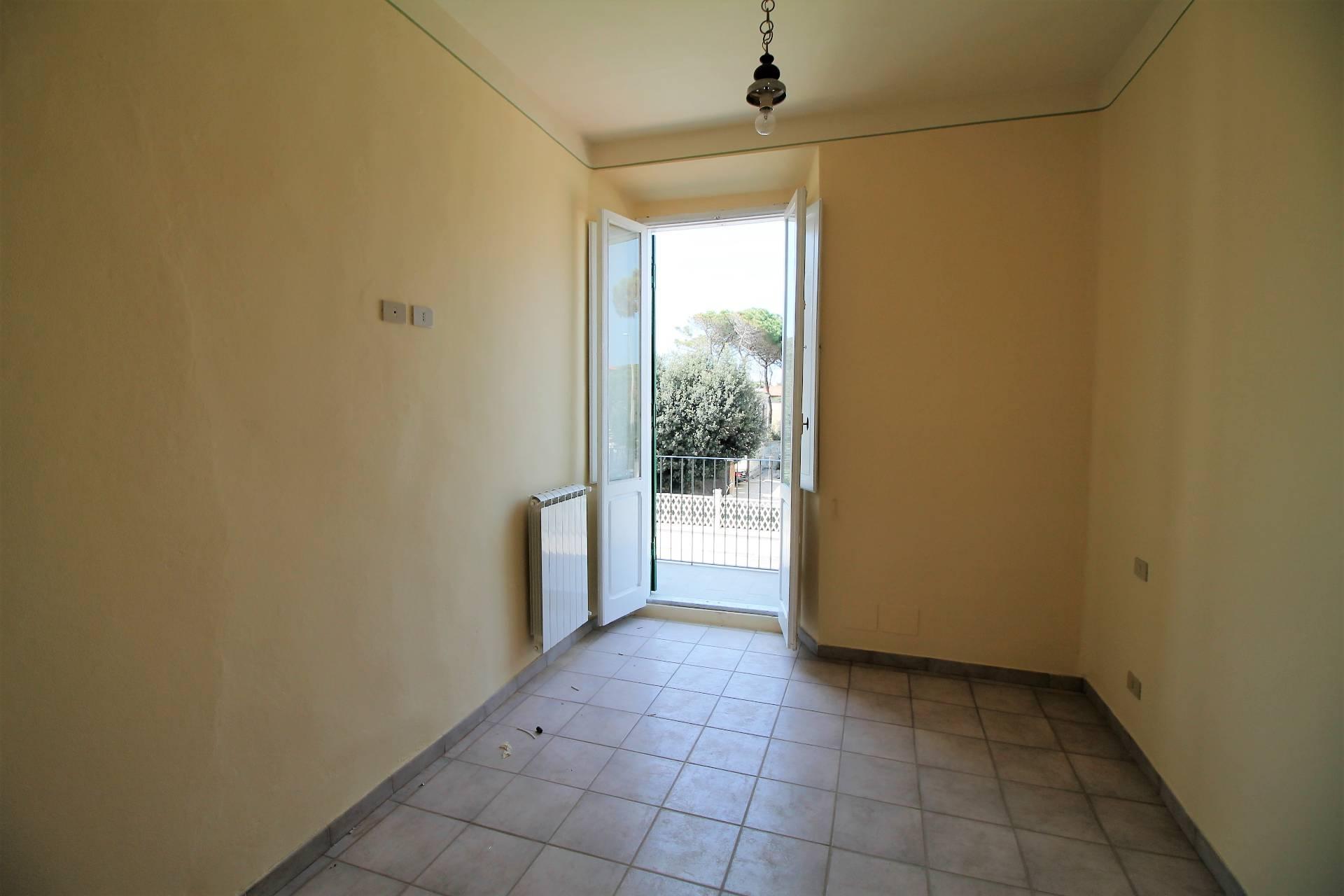 Villa singola in vendita, rif. v2330B