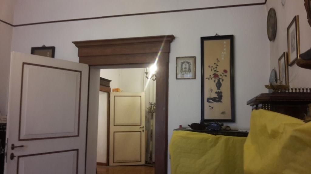 foto carosello 34814728