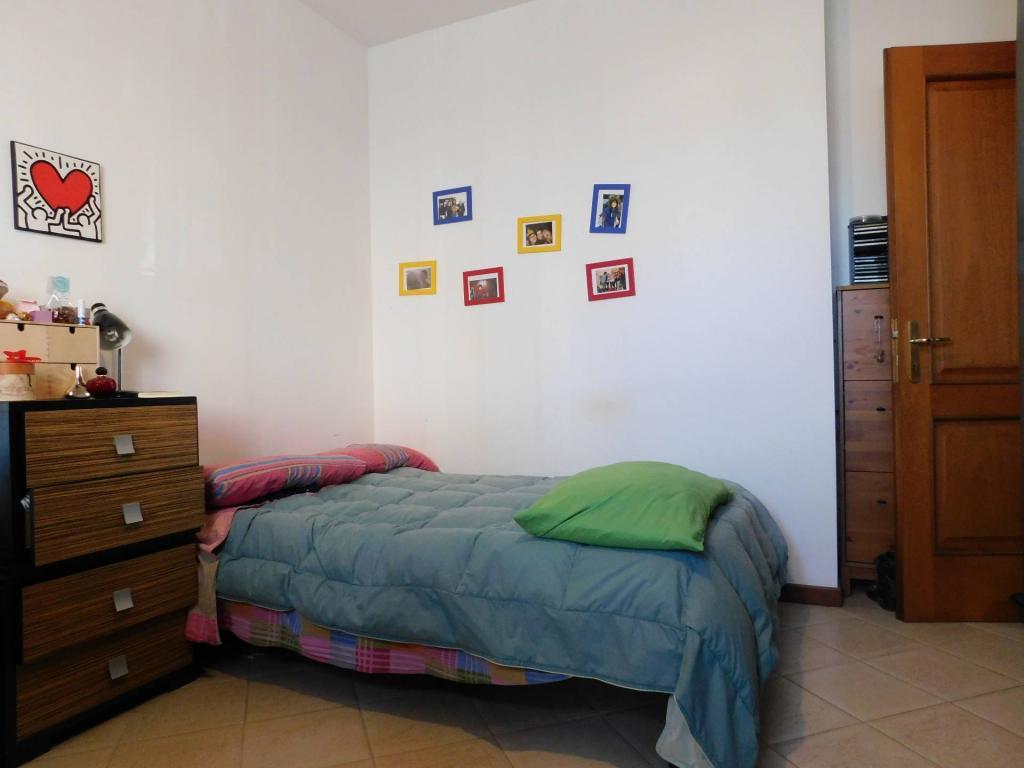 Appartamento in vendita, rif. V2357