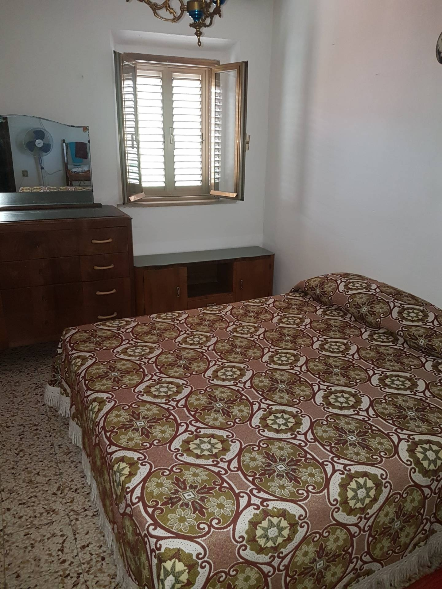Villa singola in vendita, rif. v2351B