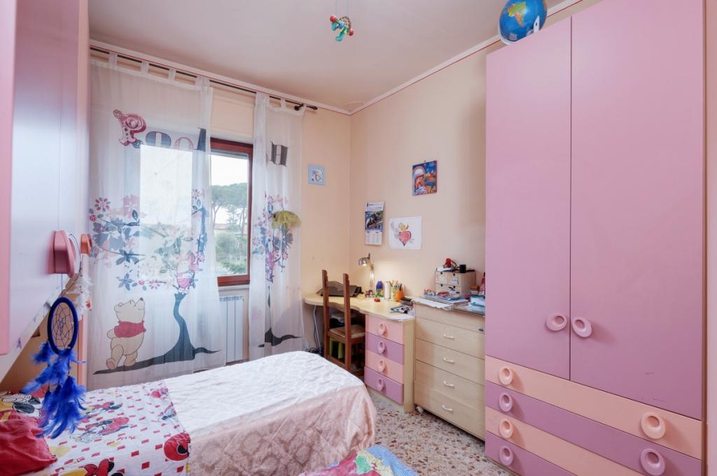Appartamento in vendita, rif. v2363