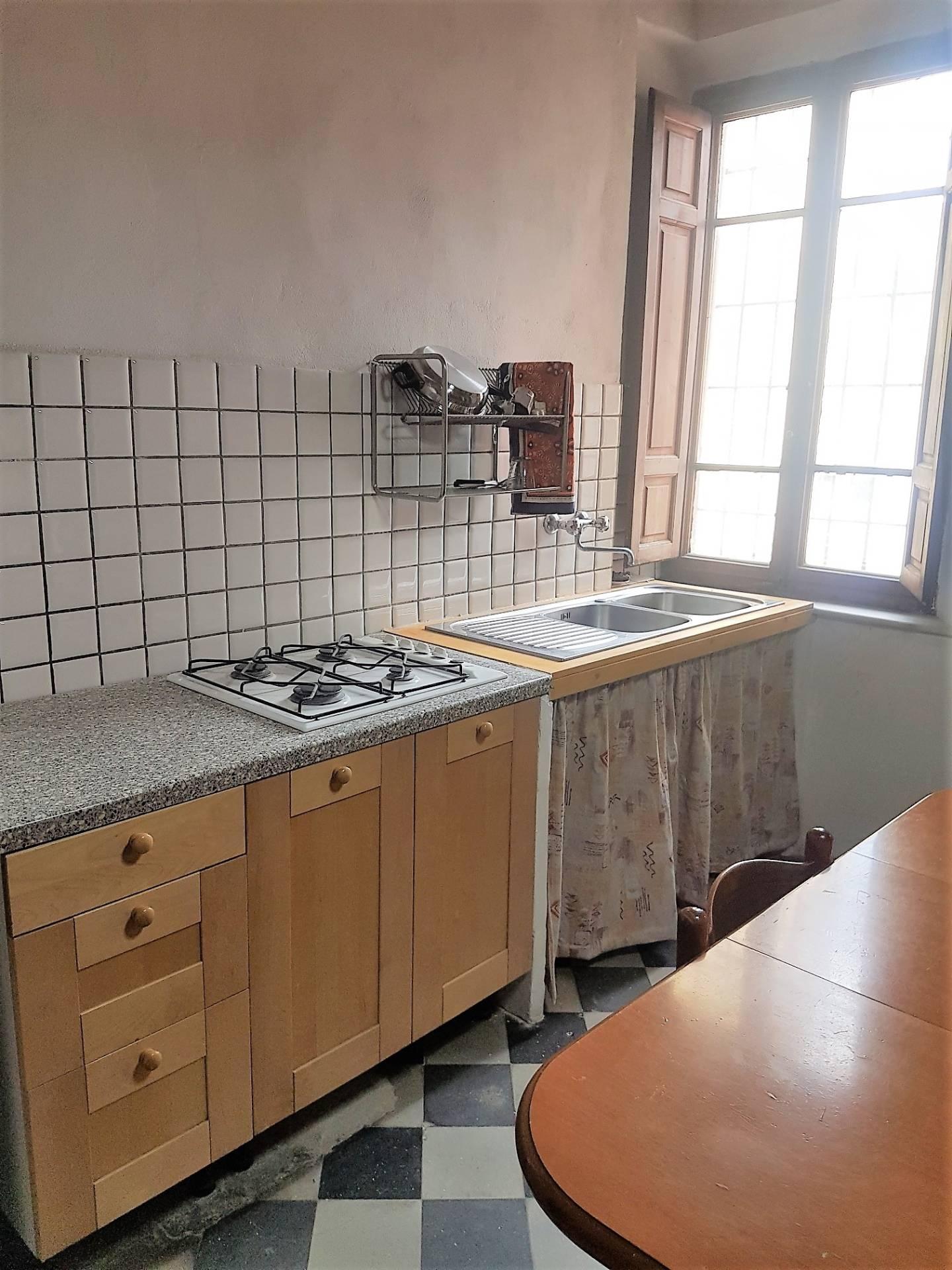 Villa singola in vendita, rif. v2361B