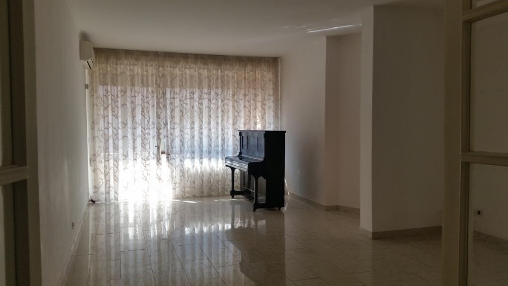 Appartamento in vendita, rif. v2369