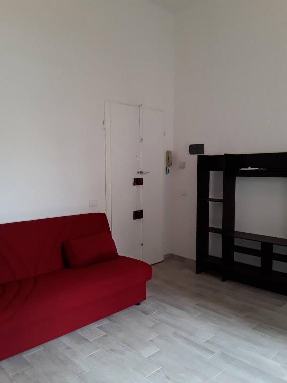 foto carosello 34849029