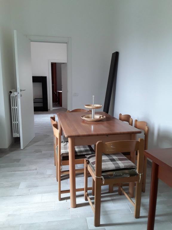 Appartamento in vendita, rif. v2376
