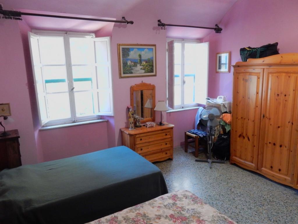 Appartamento in vendita, rif. v2379