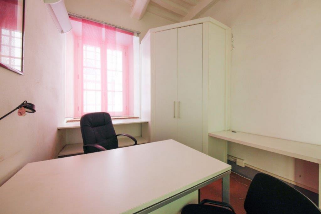 Appartamento in vendita, rif. v2375
