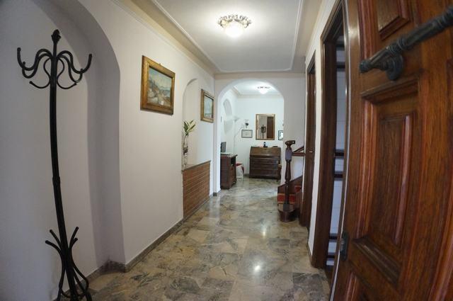 Villa singola in vendita, rif. v2381
