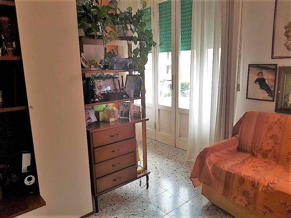 Appartamento in affitto, rif. aff32