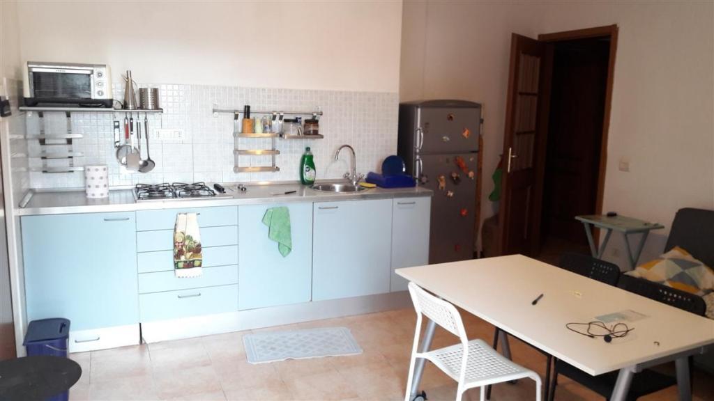 Appartamento in vendita a Coop - Cnr, Pisa