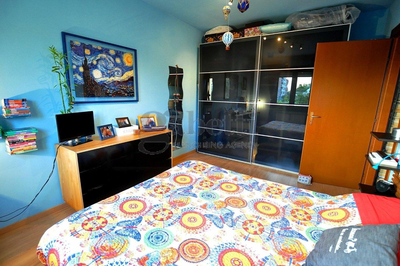 Appartamento in vendita, rif. v2384