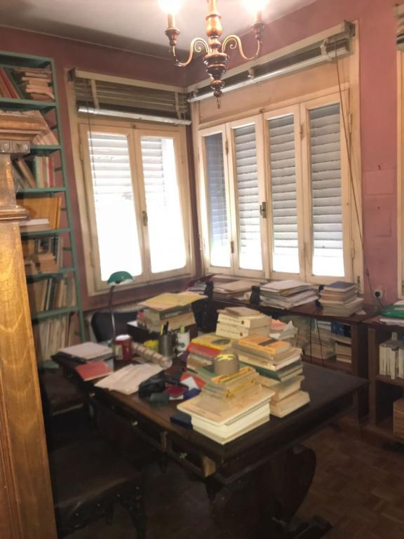 Villa singola in vendita, rif. v2393