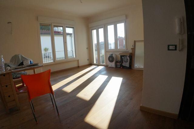 Appartamento in vendita a Porta A Lucca, Pisa