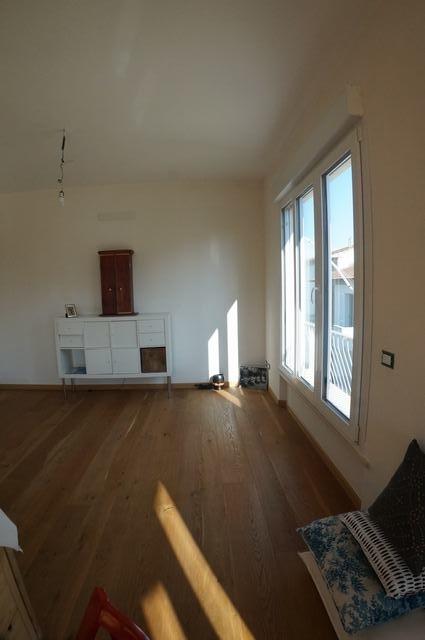 Appartamento in vendita, rif. v2400