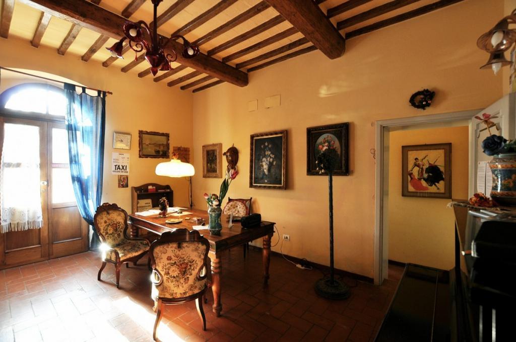 Villa singola in vendita, rif. v2402