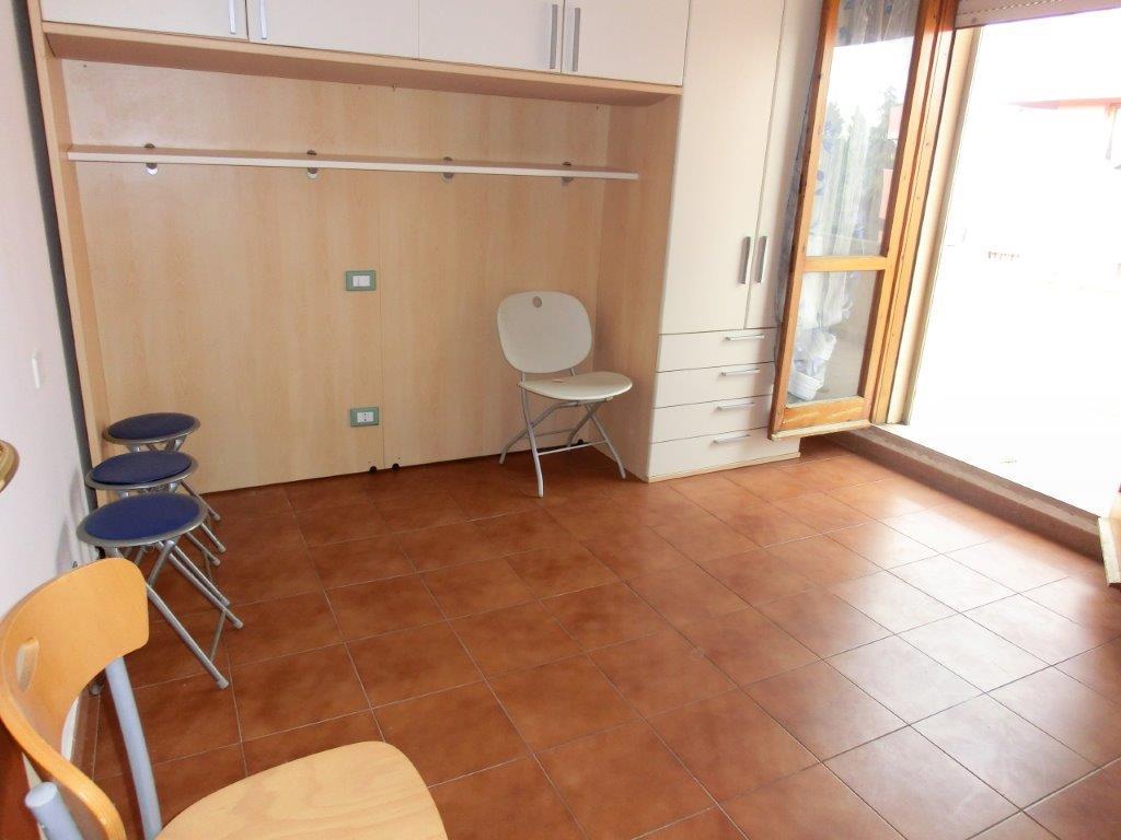 Appartamento in vendita, rif. V2444