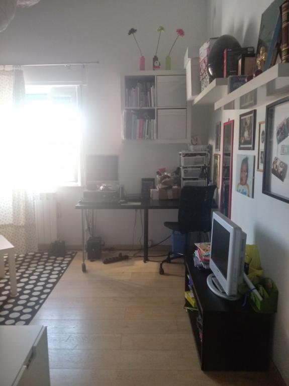 Appartamento in vendita, rif. v2408