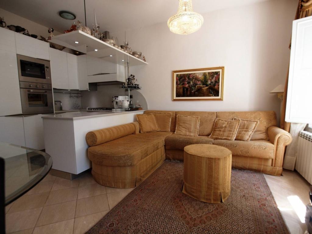 Appartamento in vendita, rif. TL1810639-CLB