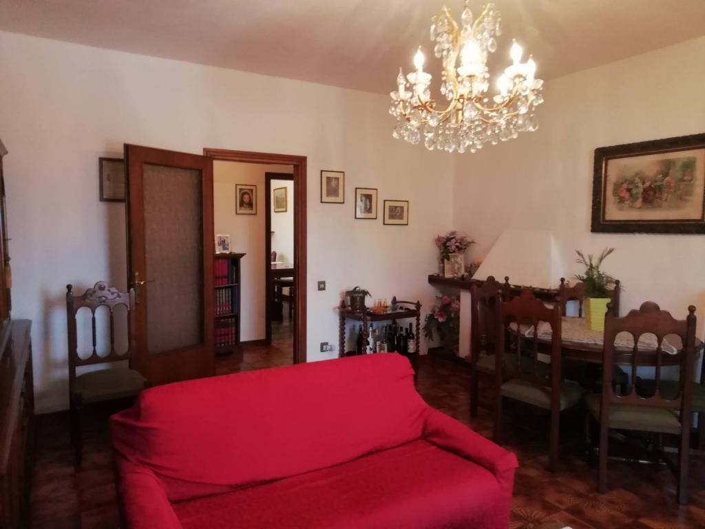 Appartamento in vendita, rif. v2420