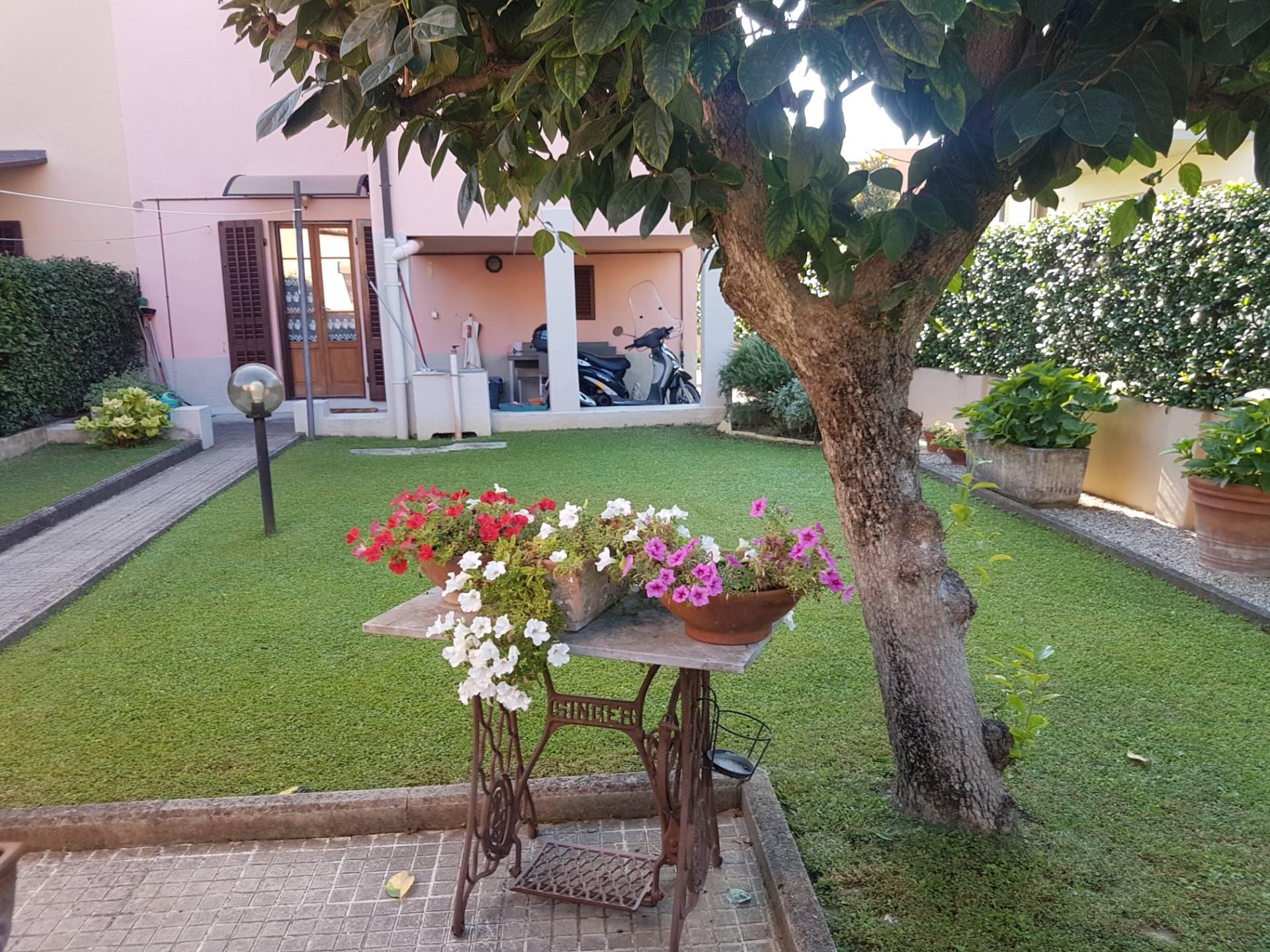 Villa singola in vendita, rif. v2412B