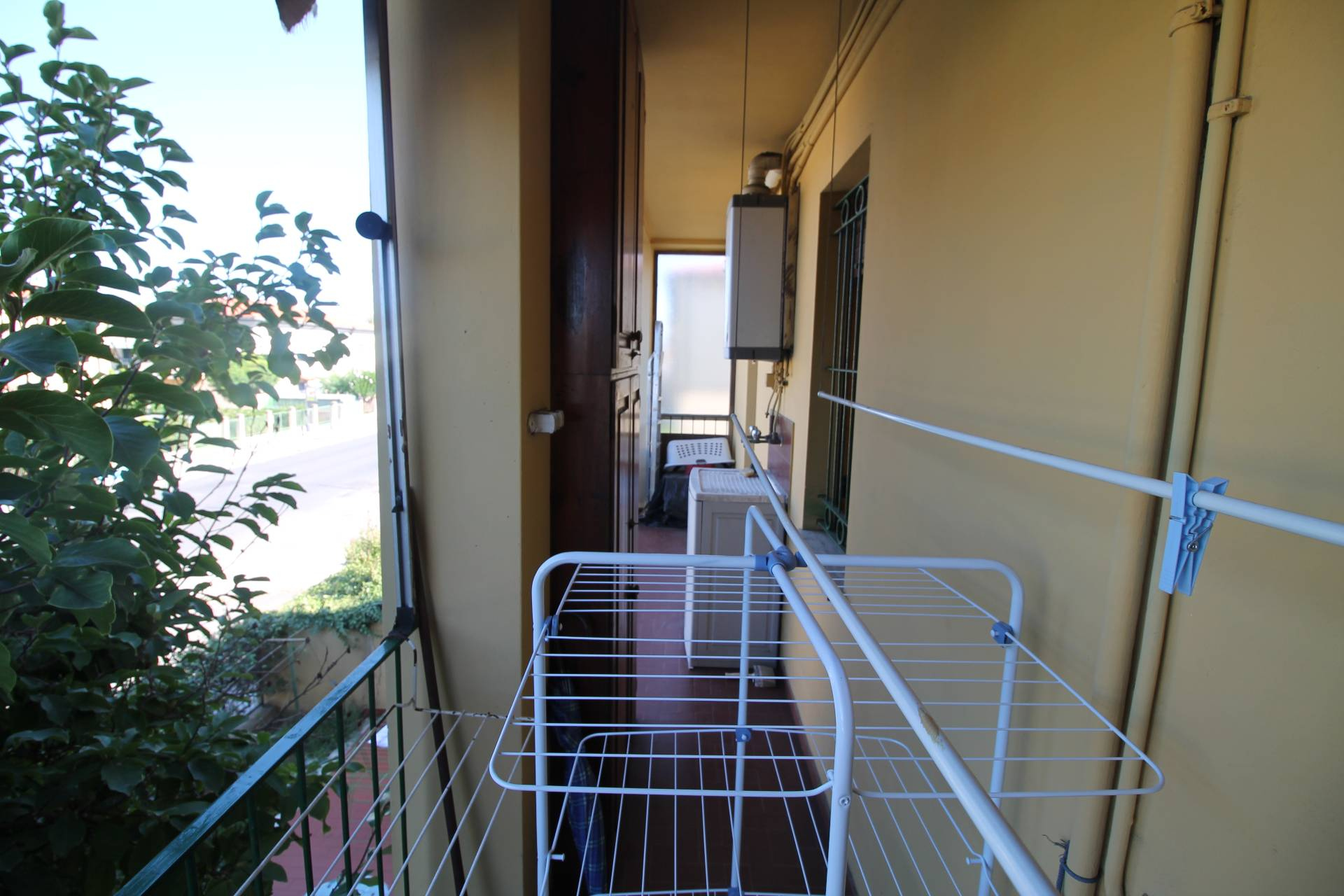 Appartamento in vendita, rif. v2413b