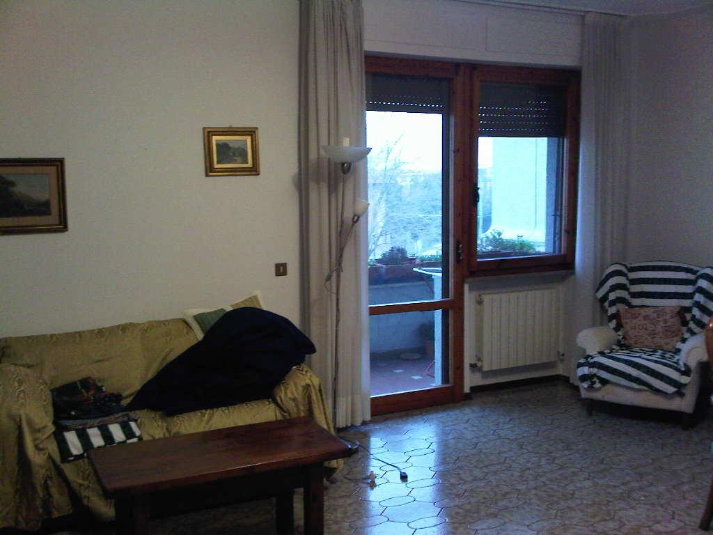 Appartamento in vendita a Ingegneria, Pisa