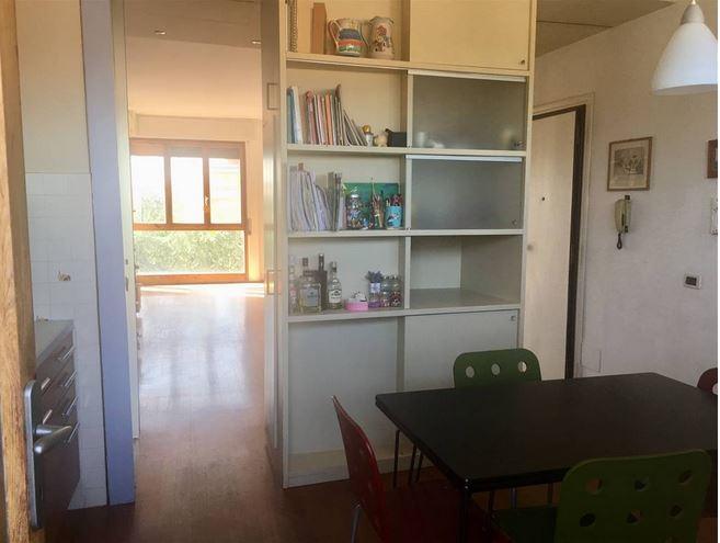 Appartamento in vendita, rif. v2416