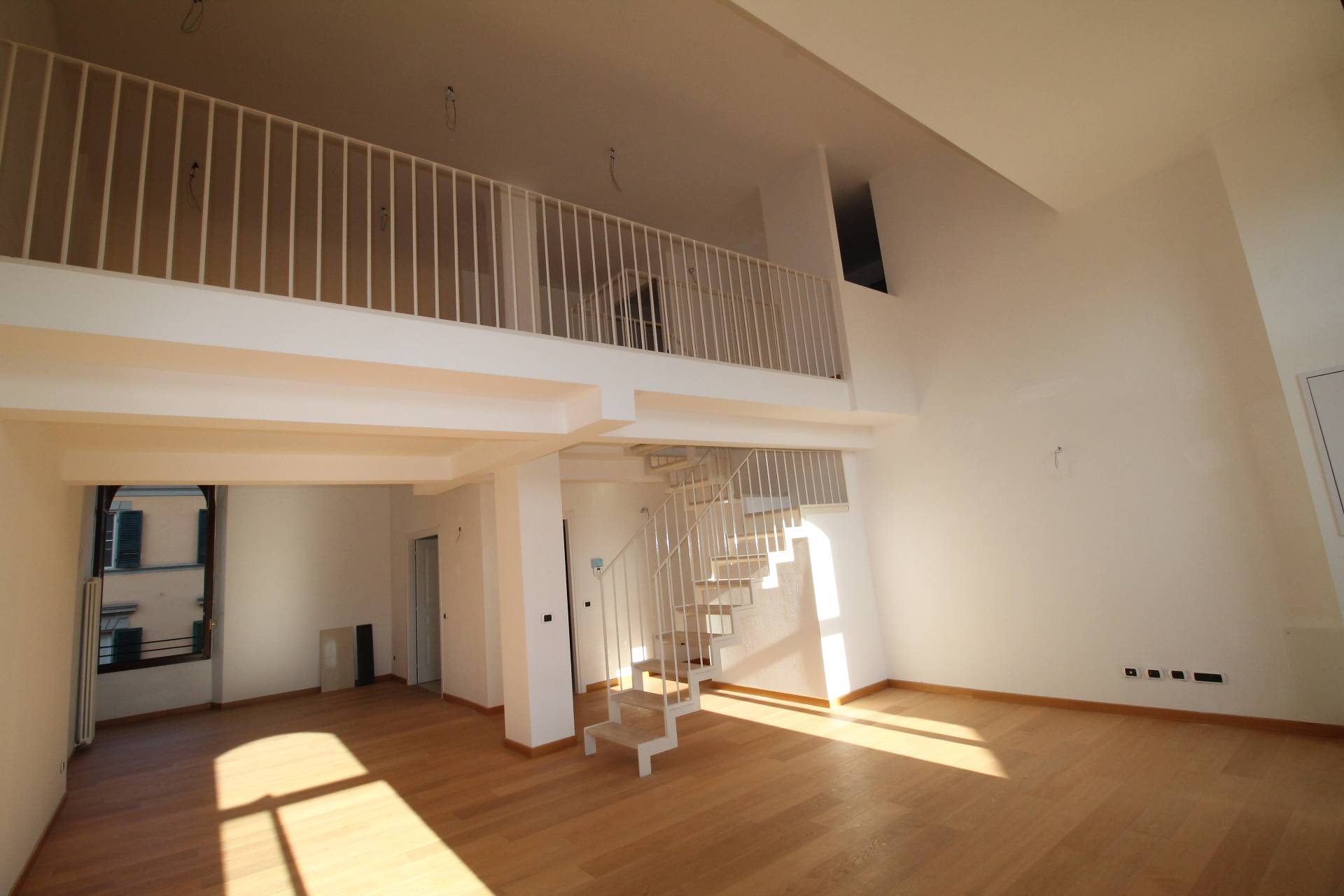 Appartamento in vendita a San Martino, Pisa