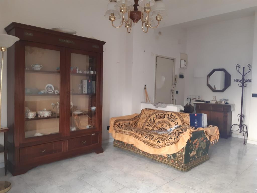 Appartamento in vendita a Stazione, Pisa