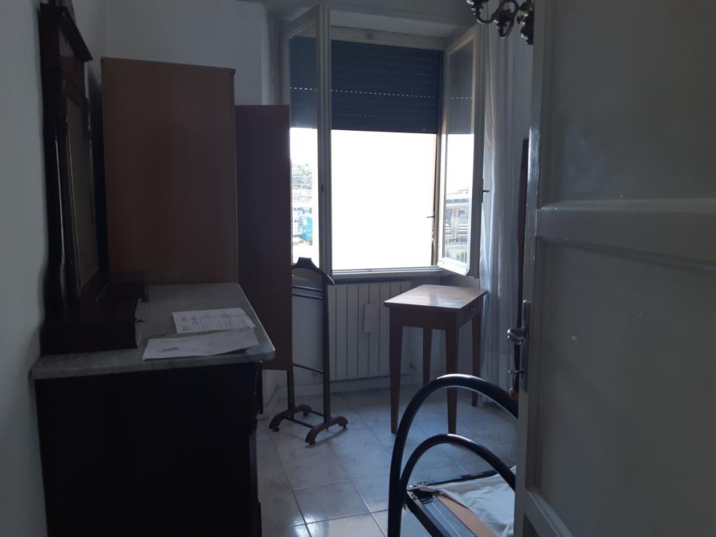 Appartamento in vendita, rif. v2591