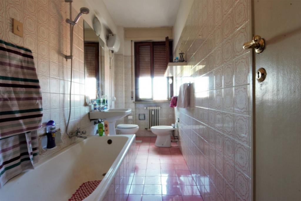 Appartamento in vendita, rif. TL1810895-CLB