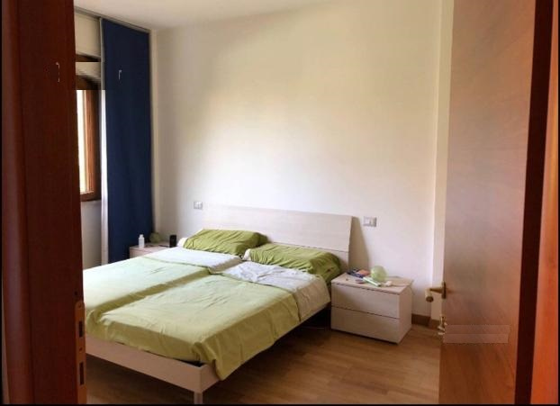 Appartamento in vendita, rif. v2421B